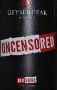uncensored1199753741