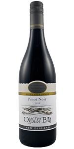2011 Oyster Bay Pinot Noir