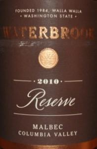 waterbrookmalbec1799850117