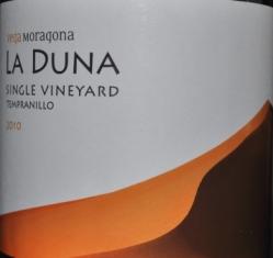la duna 11_99 824737