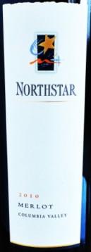 Northstar-Merlot-Label-Final